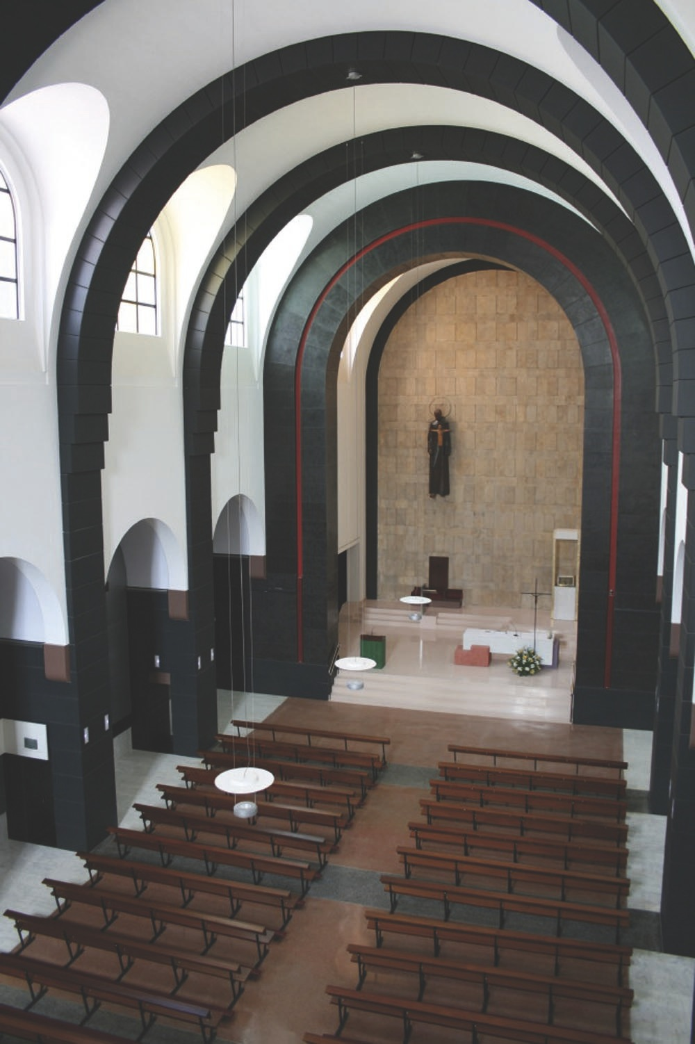 San Antonio De Padua Gij 243 N Parroquias En Gij 243 N