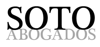 Soto Abogados