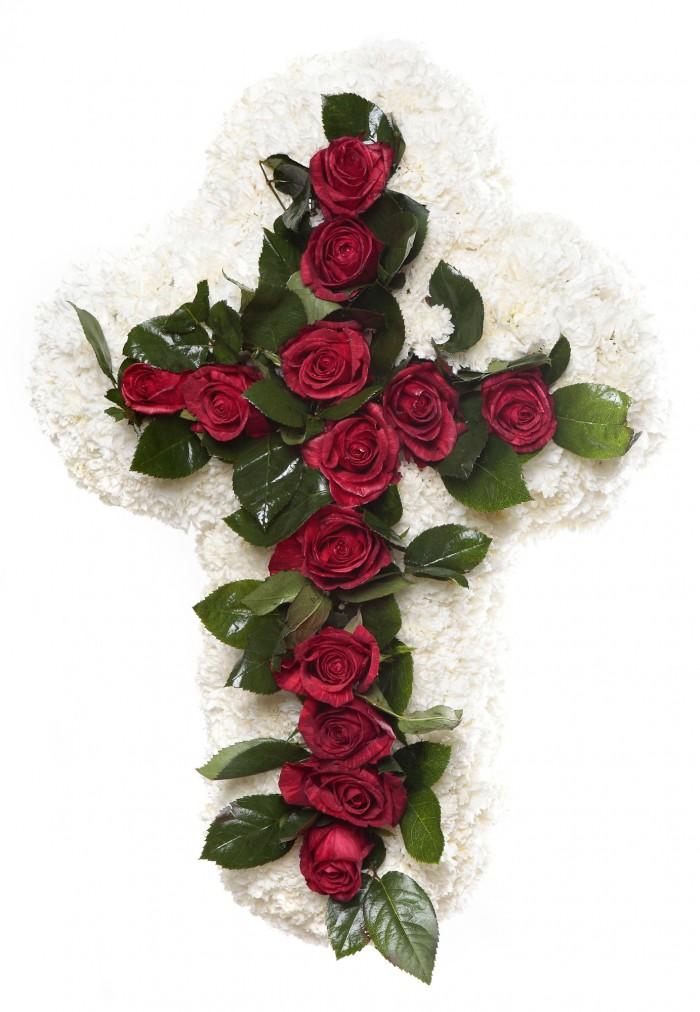 Cruz flores con rosas_cruz-rosas