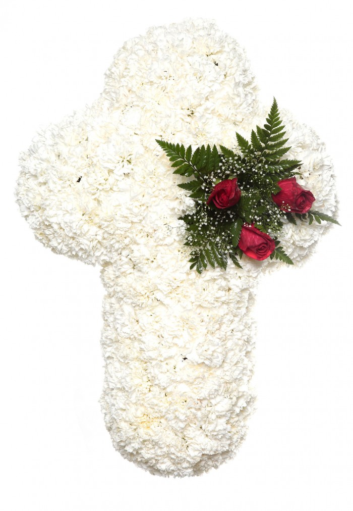 Cruz flores_cruz