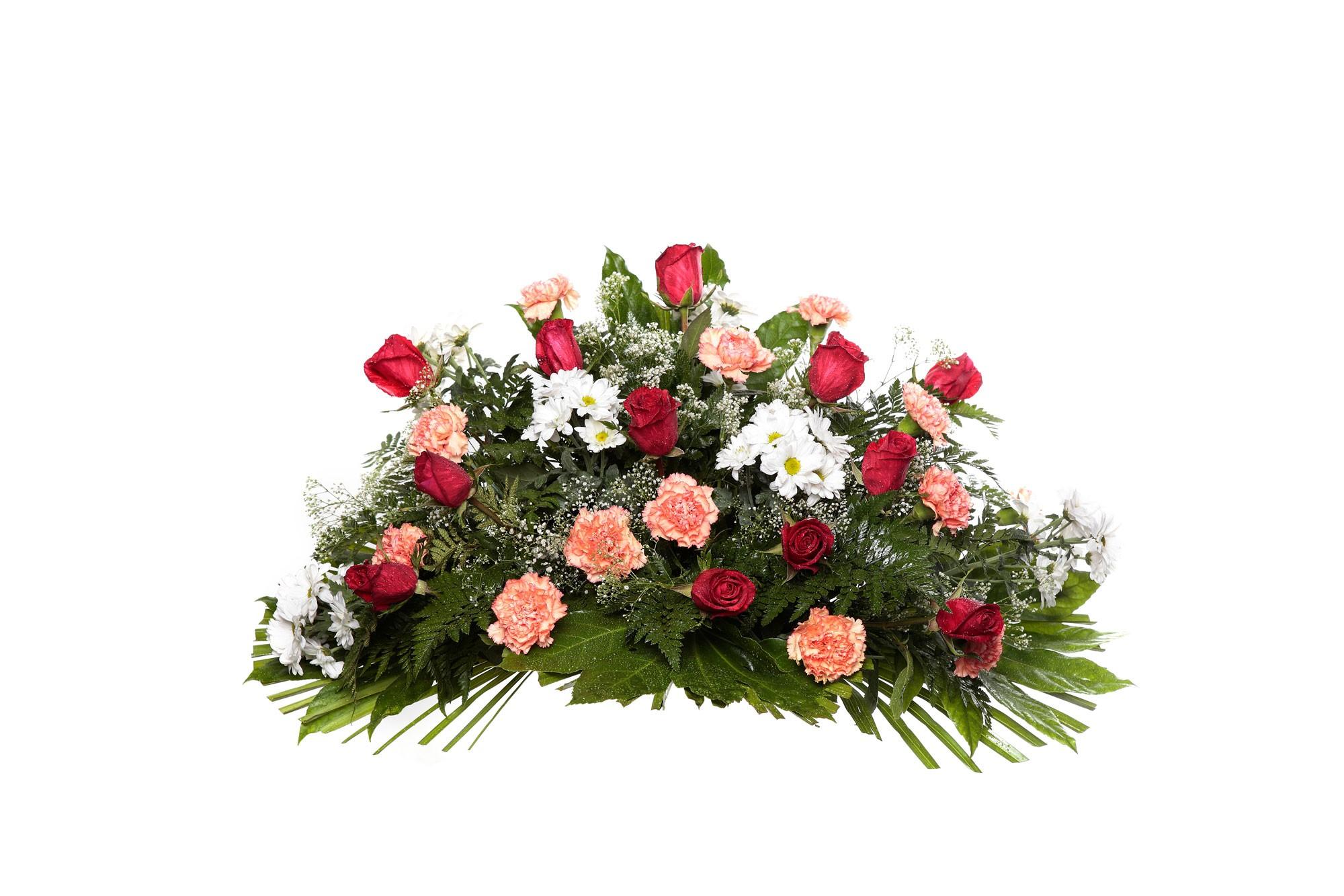 Palma flores tanatorio 6 Z