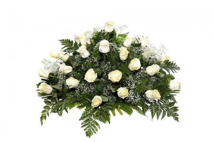 Palma flores modelo 8 R_8b