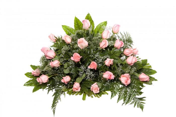 Palma flores modelo 8 T_8d