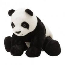 peluche osito panda