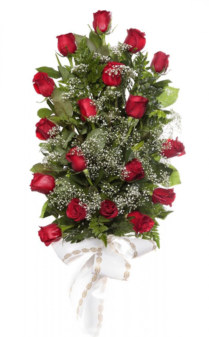 Ramo 18 rosas_18